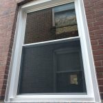 Window Windows Window Installer Window Installation Warranty Vinyl