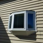 Window Windows Window Installer Window Installation Warranty Vinyl Siding Roofing Windows Siding installation Roofing Company Roofer Roofing Window Installation Siding Installation Gutter Soffit Fascia Services Construction Company St Peters Roofing Stl Roofing