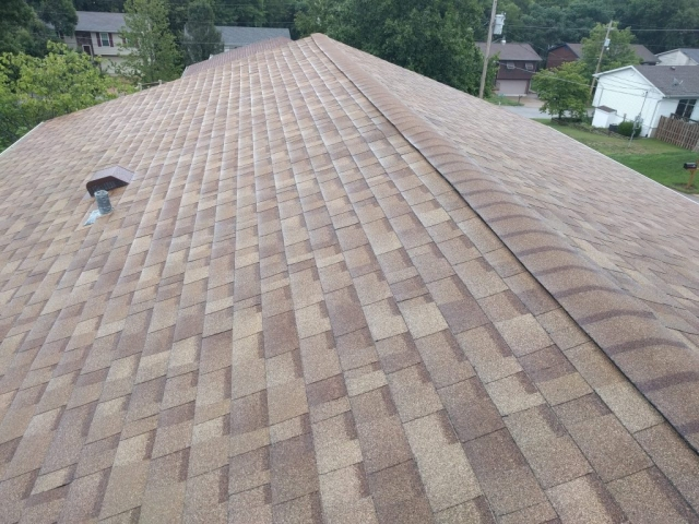 Siding Roofing Windows Siding installation Roofing Company Roofer Roofing Window Installation Siding Installation Gutter Soffit Fascia Services Construction Company St Peters Roofing Stl Roofing